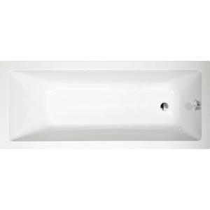 Акриловая ванна Alpen Noemi 160x70 цвет Euro white (71707)