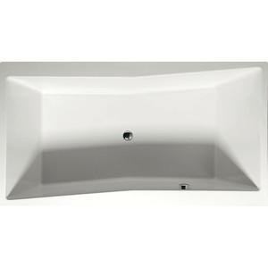 Акриловая ванна Alpen Quest 180 цвет Euro white (78511) акриловая ванна alpen marlene 180x80 цвет euro white 72034