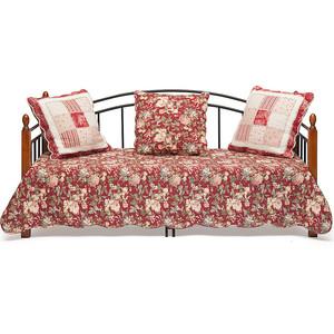 Кровать TetChair LANDLER 90x200 tetchair диван кровать newton