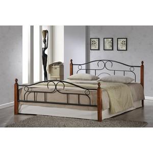 Кровать TetChair AT-808 180x200 tetchair диван кровать newton