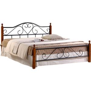 Кровать TetChair AT-815 160x200 кровать tetchair at 8077 160x200