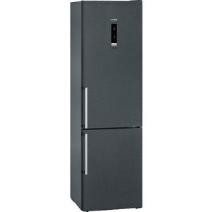 Фотография товара холодильник Siemens KG39NXX15R (615746)