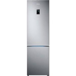Холодильник Samsung RB37K6221S4 холодильник samsung rs552nrua9m