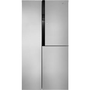 Холодильник LG GC-M247JMBV
