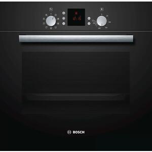 Электрический духовой шкаф Bosch HBN 331S1R