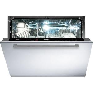 Встраиваемая посудомоечная машина Gorenje GVC63115 посудомоечная машина beko dis 15010