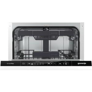 Встраиваемая посудомоечная машина Gorenje GV55111