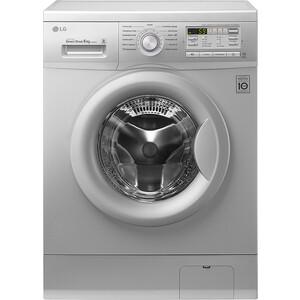 Стиральная машина LG E10B8ND5 стиральная машина lg f1096nd3