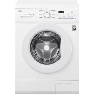 Стиральная машина LG FH0H4ND0 стиральная машина lg fh2h3qd5