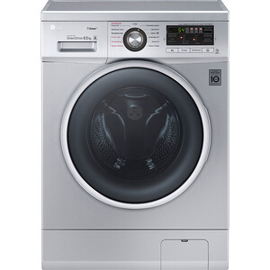Стиральная машина LG FH2G6WDS7 стиральная машина lg f10b8ld0