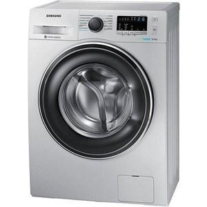Стиральная машина Samsung WW80K42E07S стиральная машина samsung wf60f1r0h0w