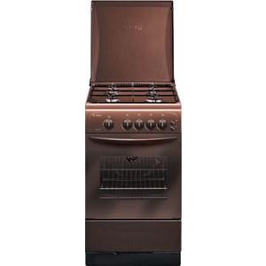 Газовая плита GEFEST 3200-06 К43