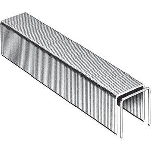 Скобы для степлера Novus 8мм тип 37 5000шт (042-0536) скобы novus 4 28 2000шт 042 0724