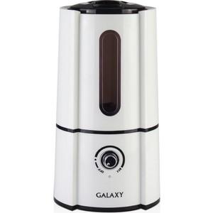 Увлажнитель воздуха GALAXY GL8003 galaxy gl0707