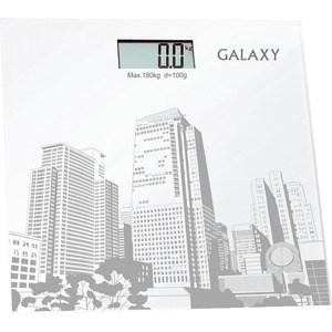 Весы GALAXY GL4803