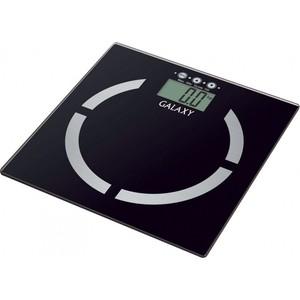 Весы GALAXY GL4850