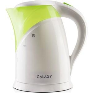 все цены на Чайник электрический GALAXY GL0208 онлайн