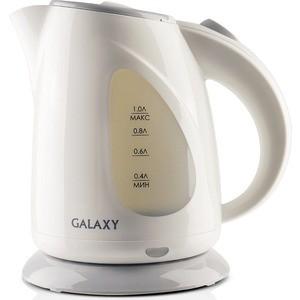 Чайник электрический GALAXY GL0213 чайник электрический galaxy gl0216