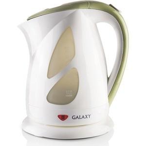 Чайник электрический GALAXY GL0216 чайник galaxy gl0216