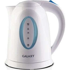 Чайник электрический GALAXY GL0218 чайник электрический galaxy gl0203