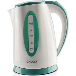 Чайник электрический GALAXY GL0219 чайник электрический galaxy gl0203