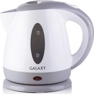 Чайник электрический GALAXY GL0222 чайник электрический galaxy gl0203