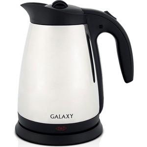 все цены на Чайник электрический GALAXY GL0305 онлайн