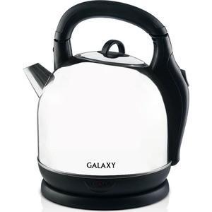 все цены на Чайник электрический GALAXY GL0306 онлайн