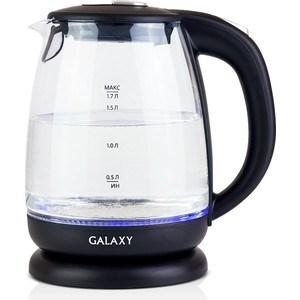 все цены на Чайник электрический GALAXY GL0550 онлайн