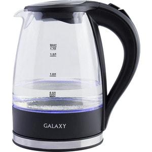 все цены на Чайник электрический GALAXY GL0552 онлайн