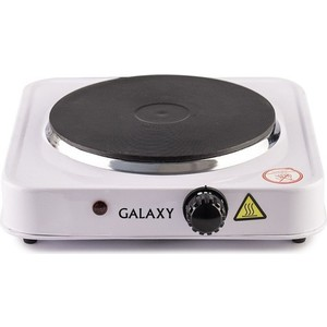 Настольная плита GALAXY GL3001 dp 125 dc power electric small 24 volts water pump for chemical