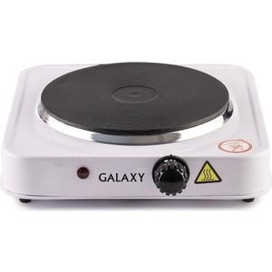 Настольная плита GALAXY GL3001 плита galaxy gl 3054