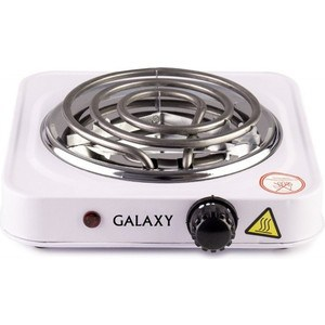Настольная плита GALAXY GL3003