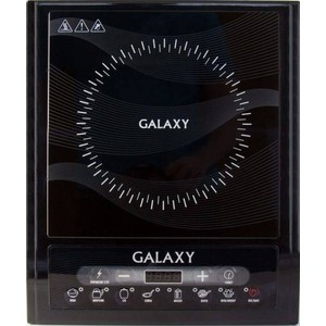 Настольная плита GALAXY GL3054 плита galaxy gl 3054