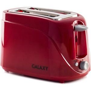 Тостер GALAXY GL2902 galaxy gl 2902