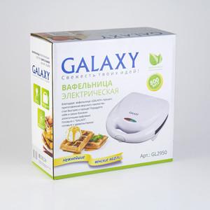 GALAXY GL2950 от ТЕХПОРТ
