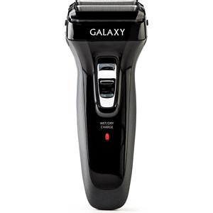 Бритва GALAXY GL4207