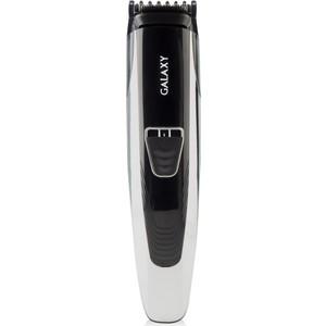 Фотография товара машинка для стрижки волос GALAXY GL4154 (616169)