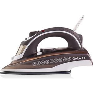 Утюг GALAXY GL6114 утюг galaxy gl 6110