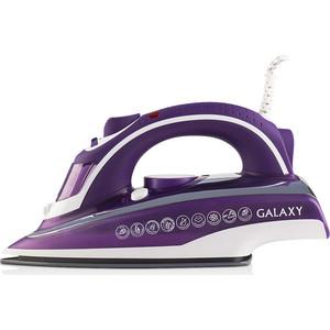 Утюг GALAXY GL6115 утюг galaxy gl 6115