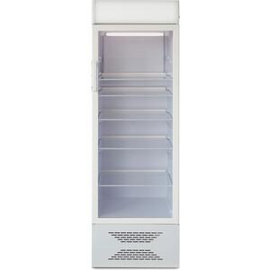 Фотография товара холодильник Бирюса 310P (616250)