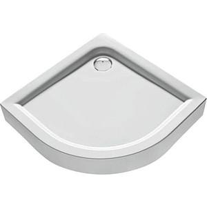 Душевой поддон Ifo Silver(RP6116900000)