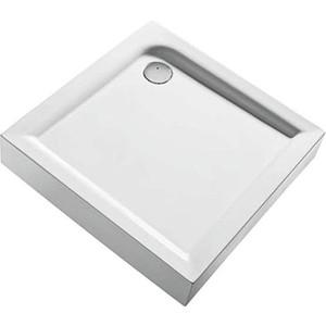 Душевой поддон Ifo Silver (RP6216900000) шкафчик sign низкий боковой венге 36х59см ifo 132136100