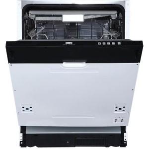 Фотография товара посудомоечная машина DeLonghi DDW09F Ladamante unico (616399)