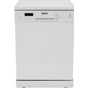 Посудомоечная машина DeLonghi DDWS09F Rubino