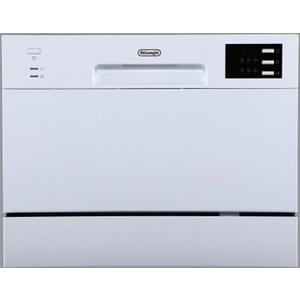 Посудомоечная машина DeLonghi DDW07T Corallo ripani 6223 kk rip 00935 multi corallo