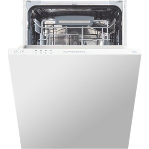Встраиваемая посудомоечная машина Kuppersberg GS 4505 greeting the moon 4505