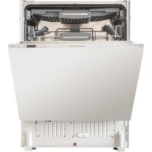 Встраиваемая посудомоечная машина Kuppersberg GL 6088 ларес таз 15л 6088 beige