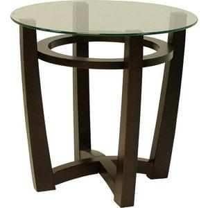 Столик журнальный Мебельторг 1683WF журнальный столик из массива дерева мебельторг столик журнальный 1620