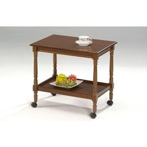 Столик сервировочный Мебельторг 1687 столик сервировочный мебельторг a1676b